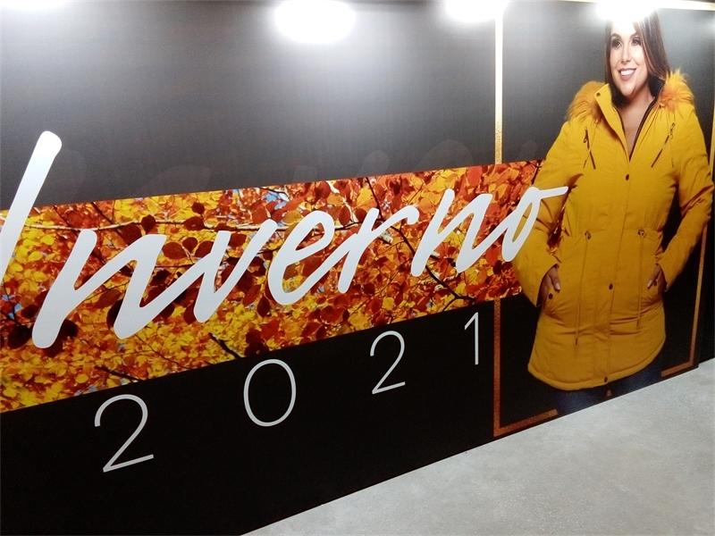 Fenin Show Room- inverno 2021