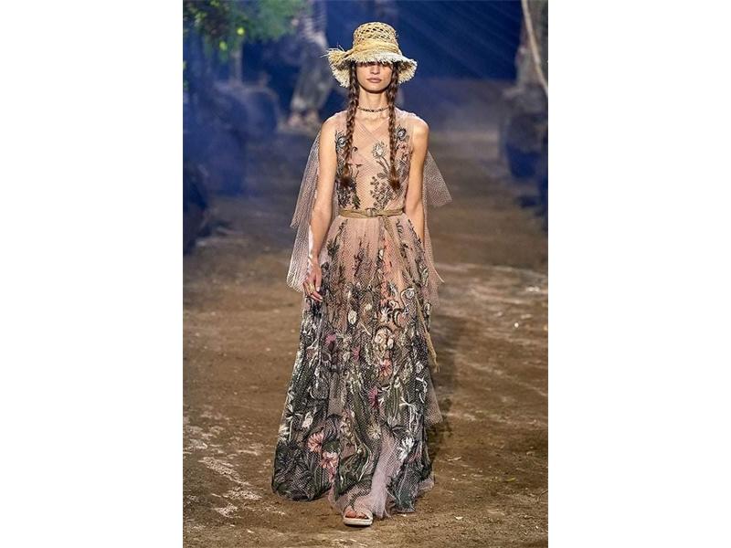 Dior Romantic