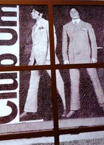 50 anos de mídia  de moda