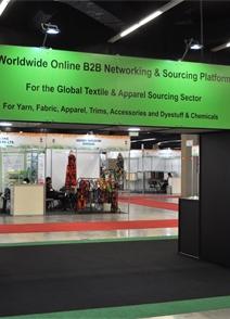 CEMS- Global: A Plataforma dos Importadores