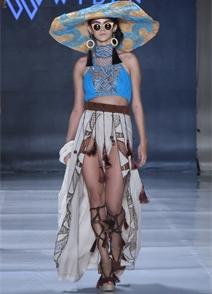 Dragão Fashion - 20 anos
