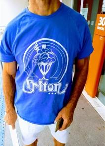 Triton reedita os Anos 70