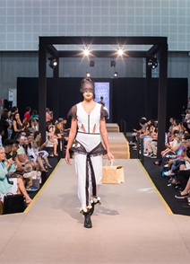 Dragão Fashion 20 + Ceará Fashion Trade 4